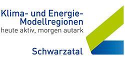 Klima- und Energiemodellregion Schwarzatal