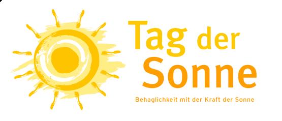 Tag der Sonne, Ternitz