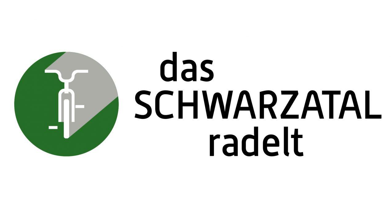 """Start der Kampagne """"Das Schwarzatal radelt"""""""