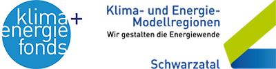 Klima- und Energie-Modellregion Schwarzatal